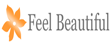 Feel Beautiful Promo Codes