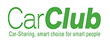 CarClub Coupons